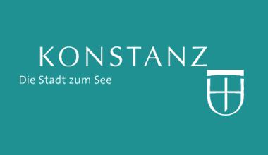 fallstudien_konstanz