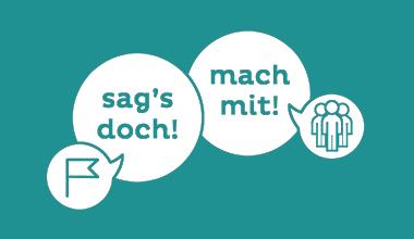 fallstudien_sagsdoch
