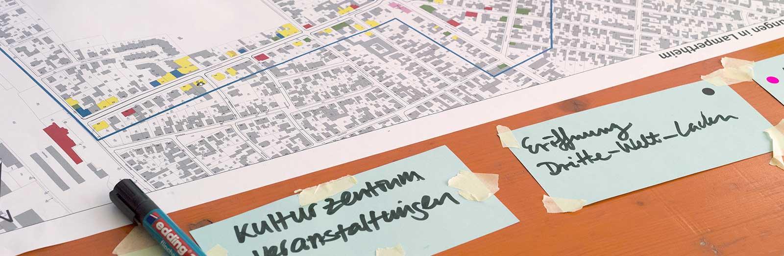 hero_Stadtentwicklung