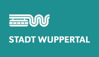 fallstudie_wuppertal