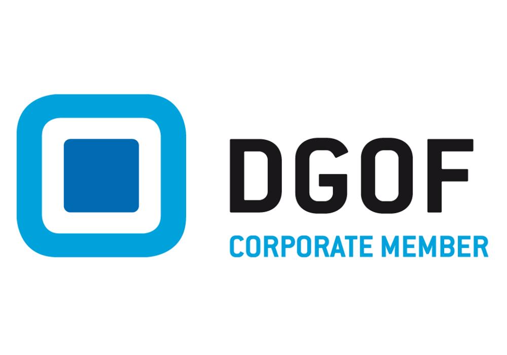 Die wer denkt was GmbH ist korporatives Mitglied der Deutschen Gesellschaft für Online-Forschung.