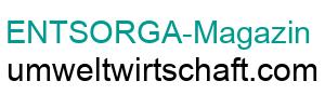stadt+werk-logo