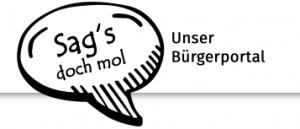 sagsdochmol-lampertheim-logo