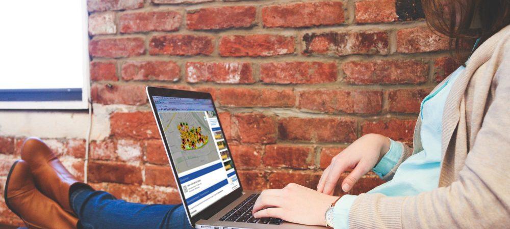 Krise als Chance: Mehr Online-Beteiligung in der Corona-Krise