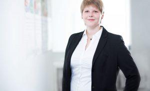 Theresa Steffens2