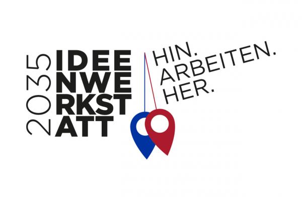 Ideenwerkstadt Bad Honnef #mobilwandel2035