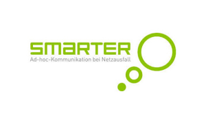 Logo Smarter